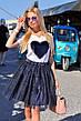 Юбка фатиновая юбка, фото 4