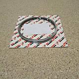 04280565 кольца поршневые, фото 3
