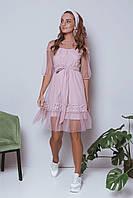 7e85bbb67cd Платье Сетка и Кружево — Купить Недорого у Проверенных Продавцов на ...
