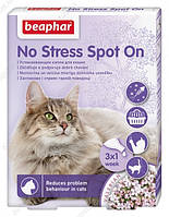 Капли Beaphar No Stress Spot On