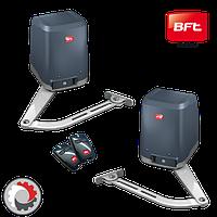 Комплект Автоматика для распашных ворот Virgo smart BT A20 kit