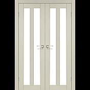 Двери KORFAD TR-05 Полотно, эко-шпон, фото 2