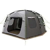 Всесезонная палатка автомат 4 Season, фото 1