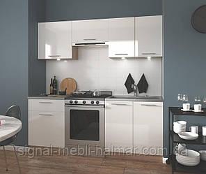 Кухня Marija 200 Halmar
