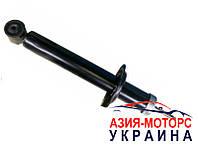 Амортизатор задний маслоFAW V5 (ФАВ В-5)48530-TKA00