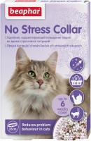 Ошейник  Beaphar No Stress Collar cat