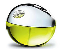 Donna Karan DKNY be Delicious (Донна Каран Зеленое Яблоко). Купите сейчас и получите классный подарок!