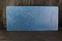 Филигри джинса 467GK6FI663
