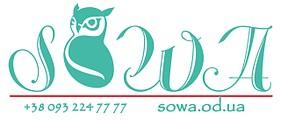 """""""Сова"""" интернет магазин, жіночий одяг, взуття, сумки"""