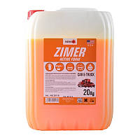 Активна піна NOWAX ZIMER Active Foam NX20118 20кг