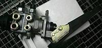 Цилиндр тормозной главный с педалью 3514105-362 FAW 3252 (Фав 3252), фото 1