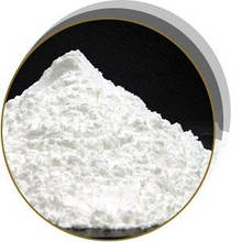 Carboxy Methyl Cellulose (КМЦ) 100 грамм