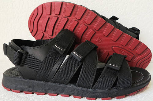 487c637555d9d2 Чоловіче взуття Літо. Товары и услуги компании