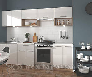 Кухня Viola 260 Halmar
