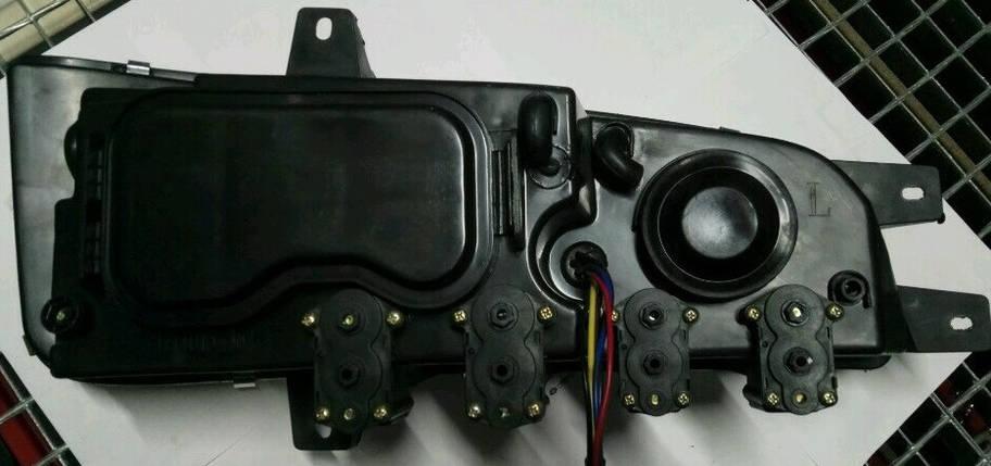 Фара передняя правая / левая (линза) FAW 3252 ФАВ, фото 2