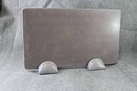Глянец бузковый (ножки-cферы) 432GK5GL712 + SF712 *