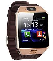 Smart часы DZ-09