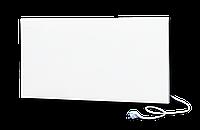 """Керамический обогреватель UDEN-700 """"универсал"""" + терморегулятор wifi UDEN TW"""