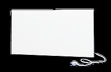 """Керамічний обігрівач UDEN-700 """"універсал"""" + терморегулятор wifi UDEN TW"""