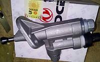 Насос топливоподкачивающий (Топливный насос низкого давления) автобусYUTONG 6831, Ютонг 6831.