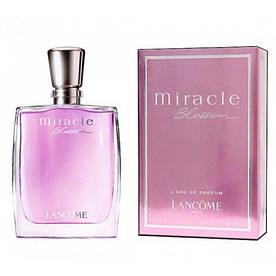 Парфюмерная вода для женщин Lancome Miracle Blossom, 100 мл