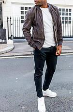 Мужская куртка , фото 3