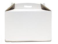 Коробка для торта 440х440х425