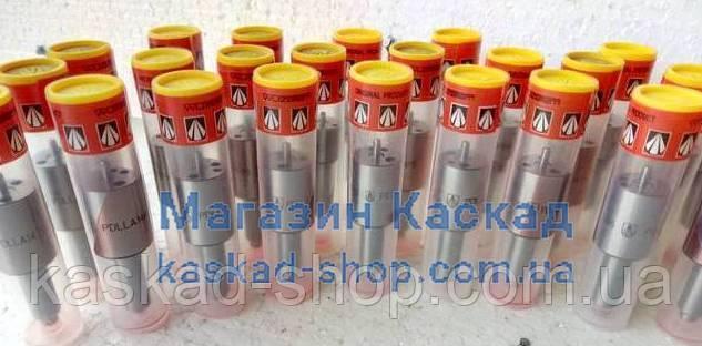 Распылитель WZ PDLLA145S1169 (PDLLA145S1169) IVECO 14L 92-00, фото 2