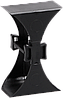 Канал-соединитель КМ43002 для устан. коробок (UKA-1) IEK