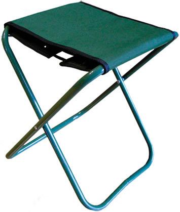 Складаний стілець