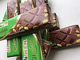 Шоколад Ulker молочный  с фисташками, 32г, фото 3