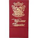 Олівці художні POLYCOLOR RETRO, набір 48 кол., арт. 3826048020tk, KOH-I-NOOR, фото 2