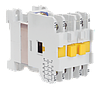 Контактор ПМ12-010100 10А 110В 1з (НО) (KKP-010-110-10) IEK