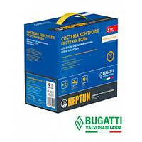 """Система контролю протікання води Neptun Bugatti Mini 3/4"""" 220B, фото 1"""