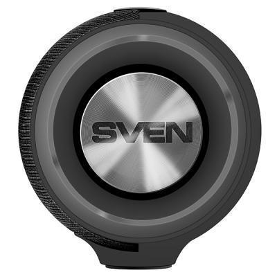 Акустическая система SVEN PS-230 `