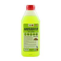 Очиститель от насекомых NOWAX MOSQUITO 1 л NX01148