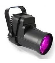 Прожектор для зеркального шара Light Studio P-126