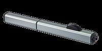 Привод FAAC 400 SBS для распашных ворот со створкой до 7 м (интенсивность 60%), фото 1