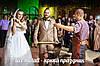 Свадебный кузнец Днепропетровск. Выезд по Украине