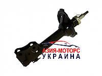 Амортизатор передний масло шток 14ммFAW V5 (ФАВ В-5)48510-0DK30