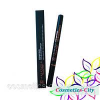 Фломастер-подводка Аnastasia Beverly Hills Eyeliner Pencil Cool Black Waterproof