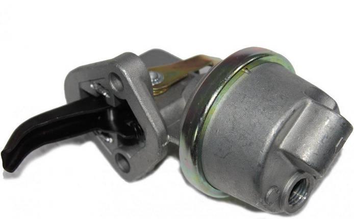 Топливный насос низкого давления Dong Feng 1074, 1064, Богдан DF47(Cummins V=3.9L), фото 2