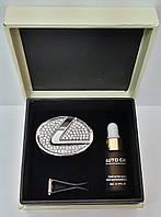 Освежитель воздуха-аромат духов  Lexus, фото 1