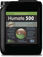 Гумат калия/натрия с микроэлементами Humate 500, р