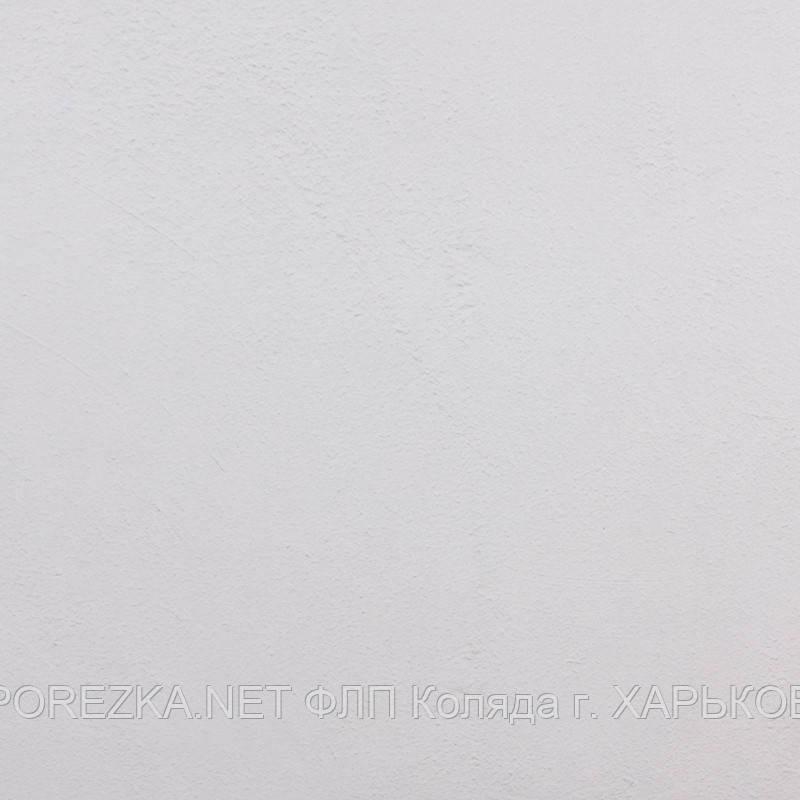 ЛДСП Egger Аргиллит белый F649 ST16, (18мм) м2 (в листе)
