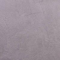 ЛДСП Egger Аргиллит серый F651 ST16, (18мм) м2 (в листе)