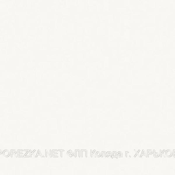 ЛДСП Egger Белый влагостойкий Гладкий W908 SM, (18мм) м2 (в листе)