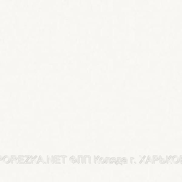 ЛДСП Egger Белый Гладкий W908 SM, (18мм) м2 (в листе)