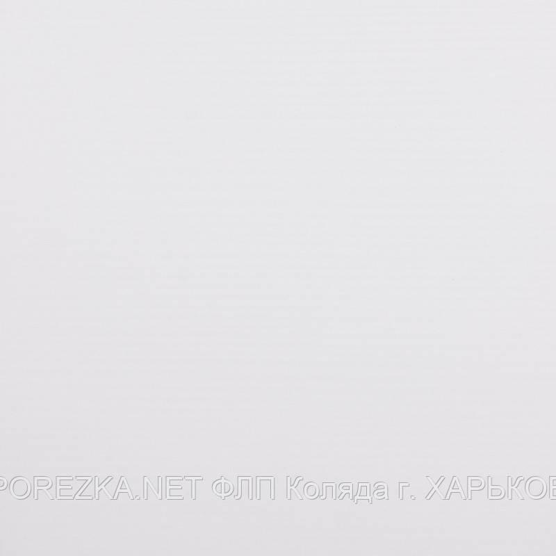 ЛДСП Egger Белый Премиум ST38 W1000 ST38, (18мм) м2 (в листе)