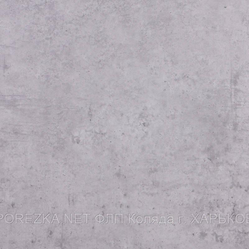 ЛДСП Egger Бетон Чикаго светло-серый F186 ST9, (18мм) м2 (в листе)